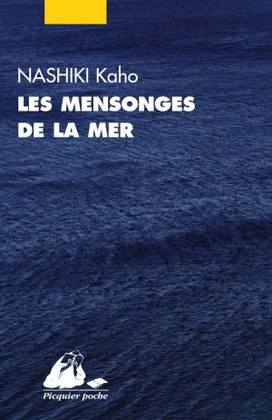 Mensonges-de-la-mer-Poche-600x927.jpg