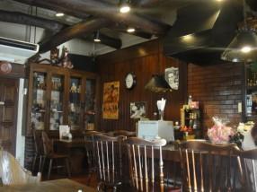 Café bar Kobekko 2